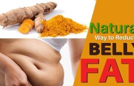 Belly Fat Reduces Natural Ways At Home With in Weeks – 100% Works
