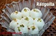 Easy Rasgulla Recipe – Rasgulla recipe – Spongy Rasgulla Recipe
