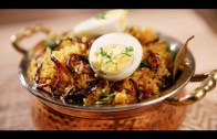 Egg Biryani – Tasty And Restaurant Style Biryani Recipe – Masala Trails