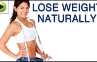 Lose Weight – Natural Ayurvedic Home Remedies
