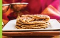 Puran Poli Recipe – Indian Sweet Recipes by Archana's Kitchen