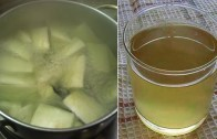 Reversed Diabetes In Just 11 Days – Natural Tea For Cure Diabetes