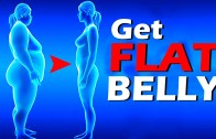 Simple Method For Reduce Belly Fat With In 30 Days
