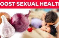 Tips to Boost your sexual life