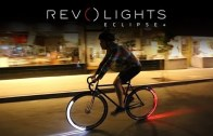Top 5 Bike Inventions you must have – EP – 05