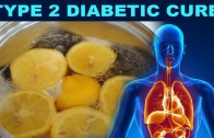 Unbeatable Diabetes Cure – Type 2 Diabetic Cure By Naturally at Home