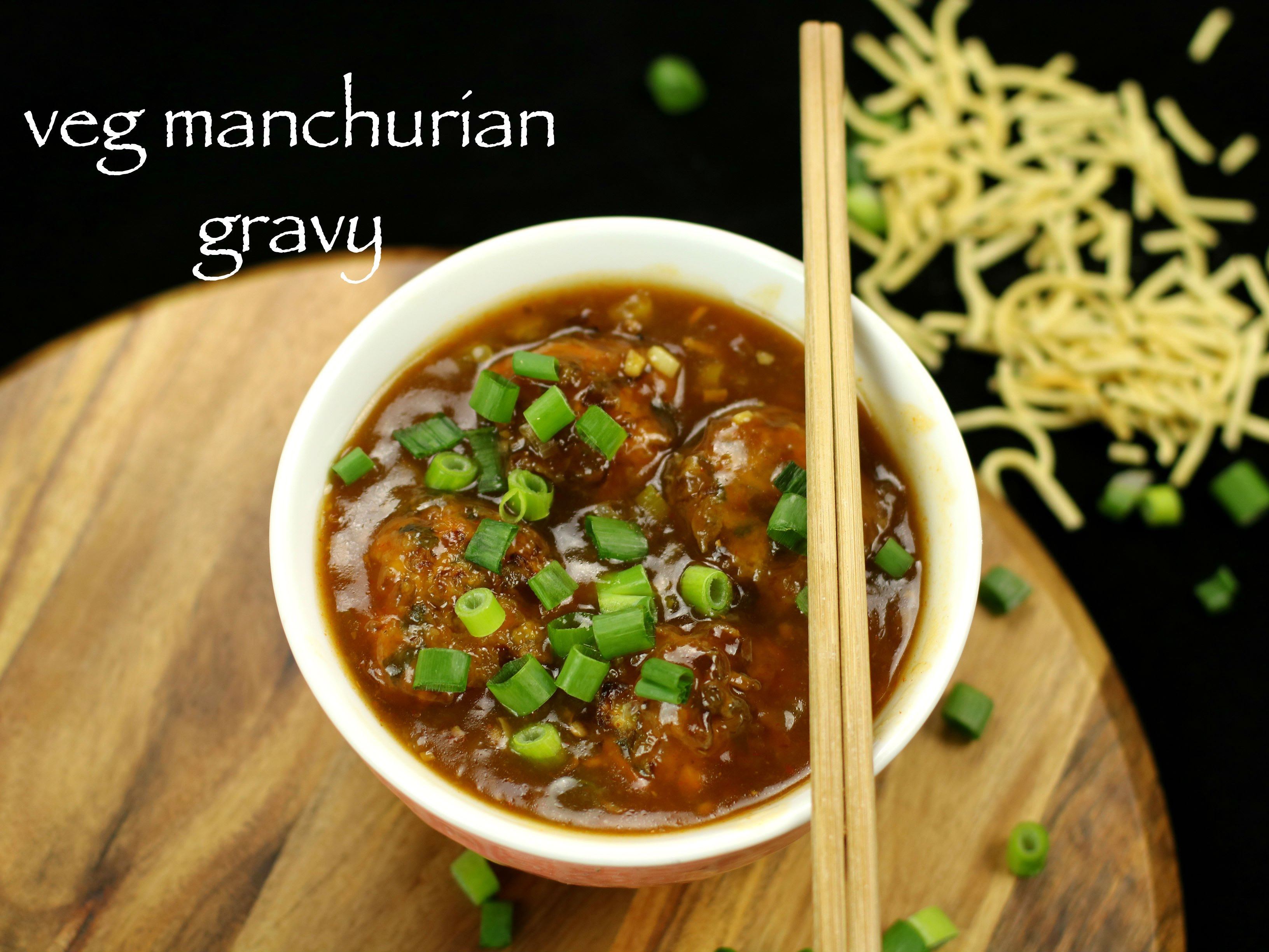 Veg manchurian gravy recipe vegetable manchurian gravy recipe veg manchurian gravy recipe vegetable manchurian gravy recipe cookeryshow forumfinder Gallery