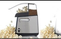 5 Cool Popcorn Maker Kitchen Gadgets You Have To Try #1