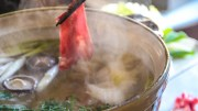 Shabu Shabu Recipe Japanese Cooking 101