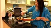 Barbecue chicken – BBQ chicken grilled cooking show – Grilled chicken –  CookeryShow by Ryhana