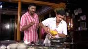 Thani Nadan – Ep 29 Part 1 – Mampazhapayasam & Aviyal recipe – Mazhavil Manorama