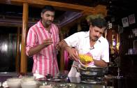 Thani Nadan – Ep 29 Part 1 – Mampazhapayasam & Aviyal recipe – Mazhavil Manorama
