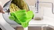 5 Best Kitchen Tools on Amazon #06