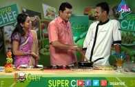 Eenthapazham Payasam – Onam Special Super Chef