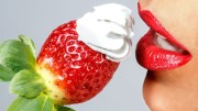 Foods To Avoid For Glowing Skin – Healthy Diet for Glowing Skin