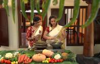 Onamsadhya – Avial Recipes – Mazhavil Manorama