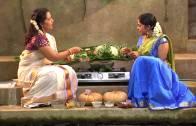 Onamsadhya – Kaalan Recipes – Mazhavil Manorama