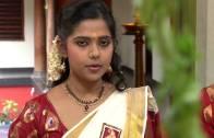 Onasadhya – Olan & Puli inchi Recipes – Mazhavil Manorama