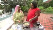 Thani Nadan – Muttamalayum pinjhanithappum Recipe – Mazhavil Manorama