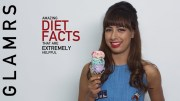Top DIET Tips You Should Never Follow – Amazing Diet Facts
