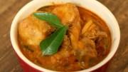 Chettinad Chicken Curry – Curry Recipe – Chettinad Cuisine