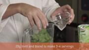 Knorr Lime Seasoning Powder
