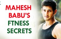 Mahesh Babu's Fitness Secrets – Mens Health Tips – – Health Sutra