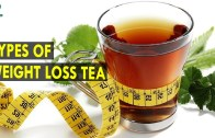 Types of Weight Loss Tea – Health Sutra – Best Health Tips