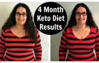 Obesity – Natural Ayurvedic Home Remedies
