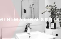 6 Signs It's Time To Declutter Again – Minimalism Series