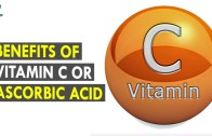 Benefits Of Vitamin C Or Ascorbic Acid – Health Sutra – Best Health Tips