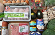 Best Keto Diet Foods Grocery Haul