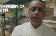 Bolster your chicken dishes – Chef Paul Hage – Sri Lanka