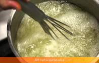 Chef Nicola – Chicken Stock Bouillon