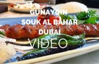 GUNAYDIN DUBAI DEBONING MEAT