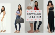 7 Fashion Tips For The Short Girl – Style Hacks