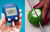 Cure Diabetes Naturally in Weeks – Effective Remedies For Diabetes