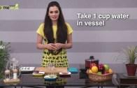 Fennel Seeds Treats Nausea – Homeveda Remedies