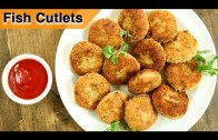 rice cutlet recipe – leftover rice cutlets – बचे हुए चावल के कटलेट्स – chawal ke cutlet or tikki