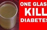 Must Eat This Food For Cure Diabetes