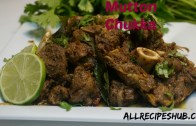 Mutton Chukka / Mutton Sukka – All Recipes Hub