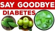 Say Goodbye to Diabetes Forever – Orangehealth