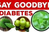 Say Goodbye to Diabetes Forever – Orangehealth