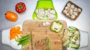 10 Awesome Kitchen Gadgets Put To The Test #1