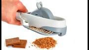 15 Amazing kitchen gadgets & kitchen tools very helpful for kitchen – New Kitchen Ideas