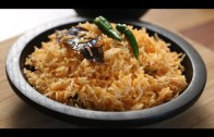 Tomato Rice – Easy To Cook Rice Recipe | Divine Taste With Anushruti