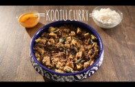 Yam Curry – Main Course Festival Recipe From Kerala – Masala Trails