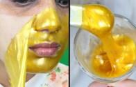 चेहरेको रातोंरात गोरा करनेका आसान घरेलु नुस्खा – How To Lighten Your Skin, Get Fair & Glowing Skin
