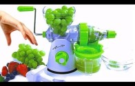15 Cool Kitchen Tools and Kitchen Gadgets Put To The Test #7
