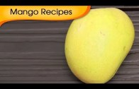 Mango Mania – All Your Favorite Mango Recipes – Rajshri Food